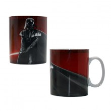 Star Wars Darth Vader Klassisk Krus