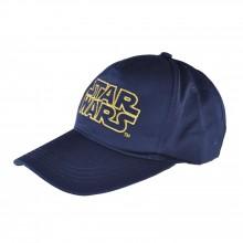 Star Wars Logo Kasket