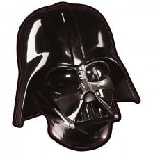 Star Wars Darth Vader Musemåtte
