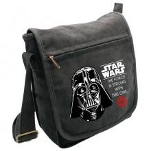 Star Wars Darth Vader Skulderremstaske