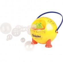 Sæbeboble-Maskine
