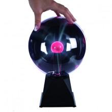 Plasma Kugle