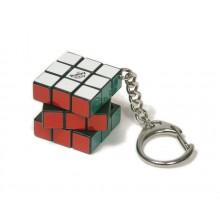 Rubiks Terning Nøglering