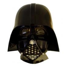 Darth Vader Maske Budget