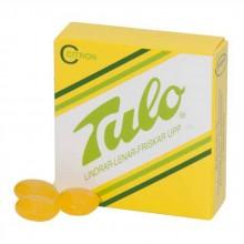 Retroslik Tulo Citron 25 g