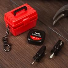 Værktøjssæt Mini