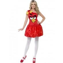 Angry Birds - Damekostume