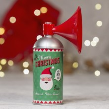 Jul På Dåse