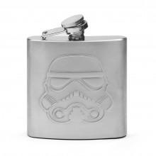 Star Wars Lommelærke Stormtrooper