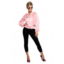 PINK LADIES (GREASE)