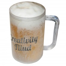 Frosty Mug - Kølekruset