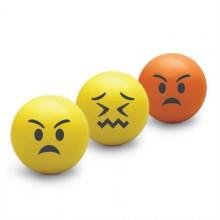 Stressbolde Emoji