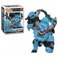 Dota 2 POP! Vinyl Spirit Breaker
