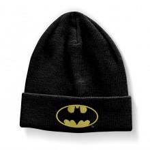 Batman Logohue