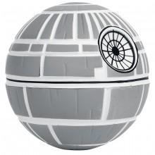 Star Wars Stressbold DØDsstjernen