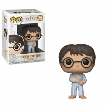 Harry Potter POP! Harry Potter I Pyjamas