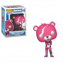 Fortnite POP! Vinyl Cuddle Team Leader