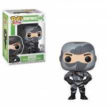 Fortnite POP! Vinyl Havoc