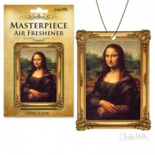 Wunderbaum Mona Lisa