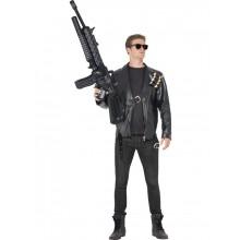 Terminator Kostume