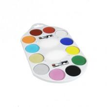 Make-Up Fx Makeup Palette