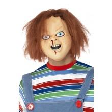 Chucky Maske