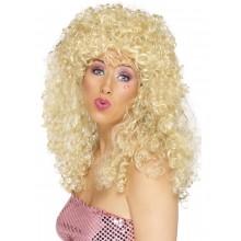 Paryk Boogie Blond