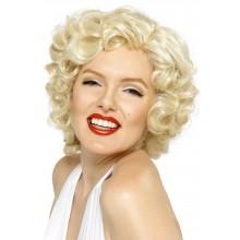 Paryk Marilyn Monroe