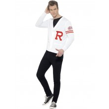 Grease Kostume Rydell