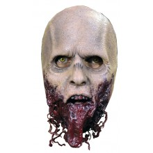 THE WALKING DEAD JAWLESS MASKE DELUXE
