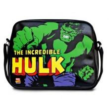 Marvel Hulk Skuldertaske