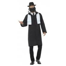 Rabbiner Kostume