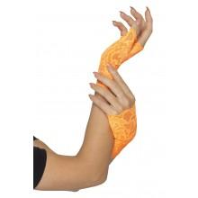 Nethandsker Korte Orange