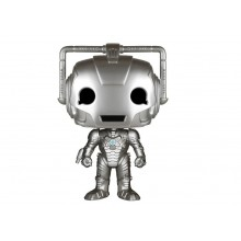 Doctor Who POP! Vinyl Cyberman