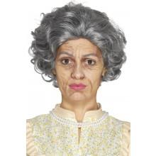 Make Up Kit Olding