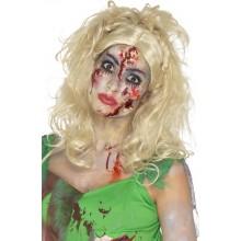 Paryk Zombie Fe
