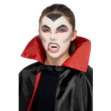 Makeupsæt Vampyr Barn