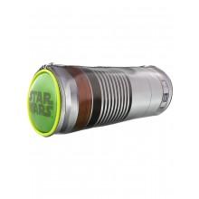Star Wars LyssvÆRd Penalhus