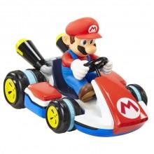 Nintendo Mariokart Radiostyret Super Mario