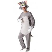 Tom & Jerry Kostume Tom