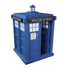 Doctor Who POP! Vinyl 18 cm