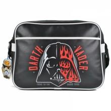 Star Wars Axelväska Darth Vader