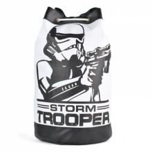 Star Wars Vadsæk Stormtrooper