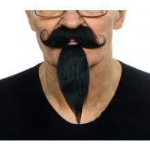 Moustache Cykelstyr & FipskÆG