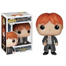 Harry Potter POP! Vinyl Ron Weasley