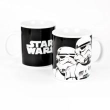Star Wars Stormtroopers Krus