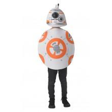 BB-8 Tabard Børnekostume