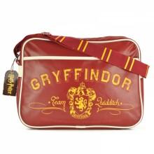 Harry Potter Gryffindor Skuldertaske