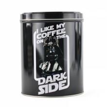Star Wars Darth Vader KaffedÅSe