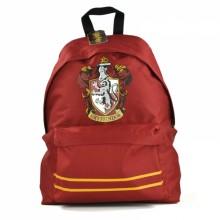 Harry Potter Gryffindor Rygsæk